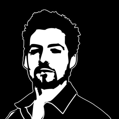 Sander J.'s avatar
