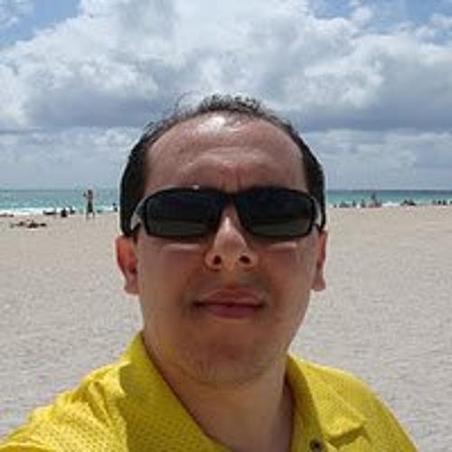 NassimBojji's avatar