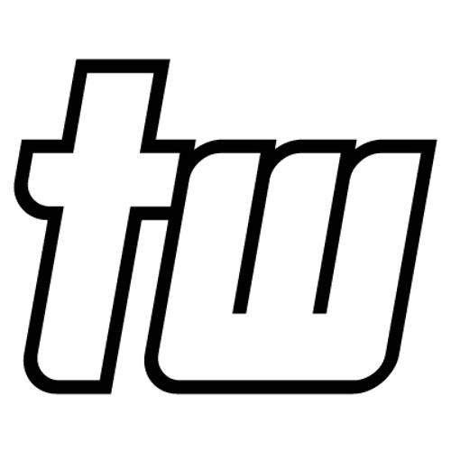weavty1's avatar