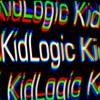 KidLogic