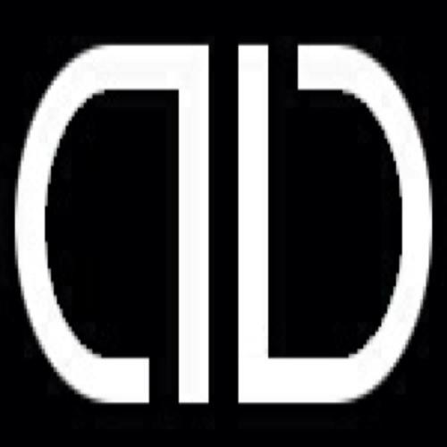 AnathemaDevice's avatar