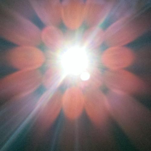 thaddeusj's avatar
