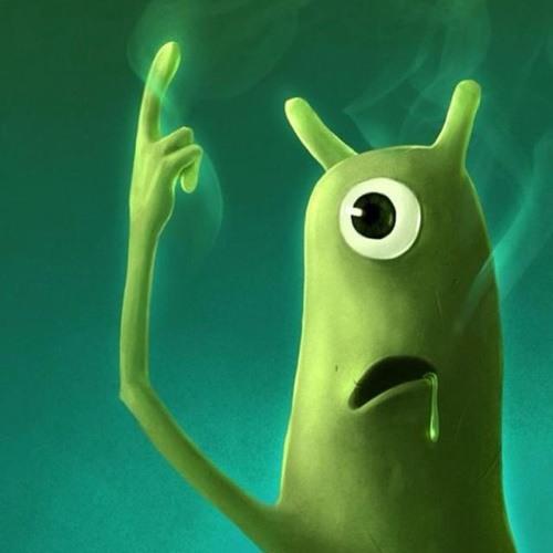 zirkin's avatar