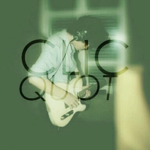 clicquotband's avatar