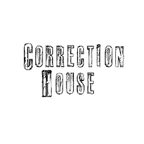 CorrectionHouse's avatar