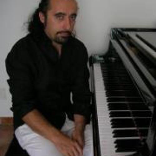 Nicola Morali's avatar