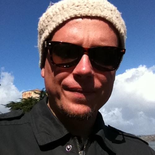 ParkLifeStudios's avatar