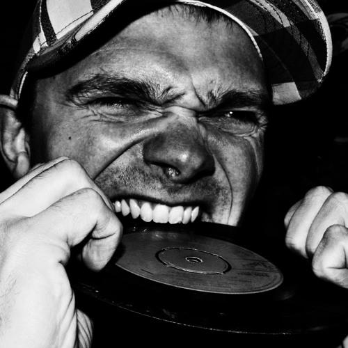 DJ Sylle's avatar