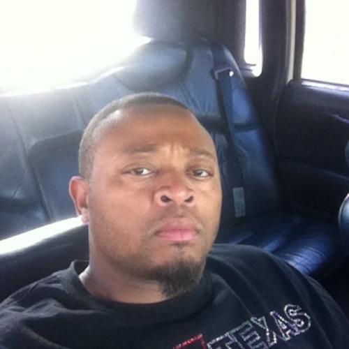 Mr.RedBoy's avatar