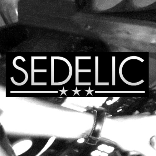 Sedelic - Tell Me (studio sneakpreview)