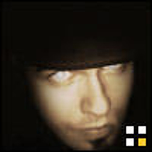 neovista's avatar
