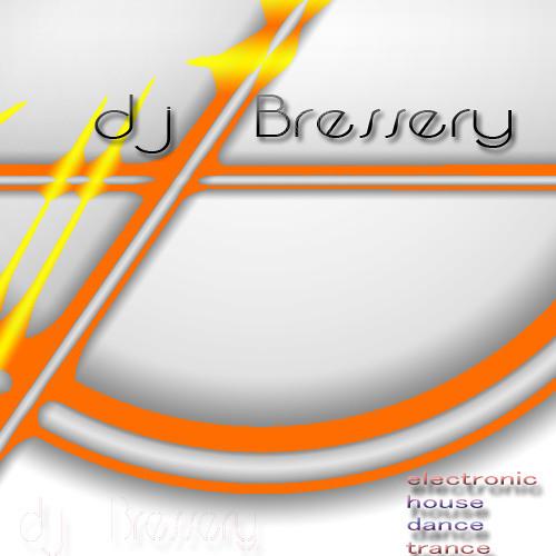 djBressery Molina's avatar
