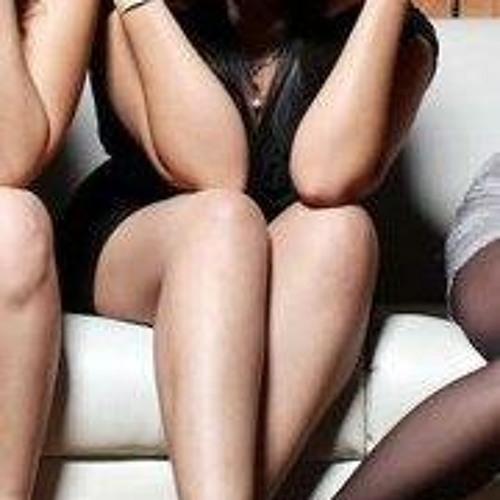 Diana Araya's avatar