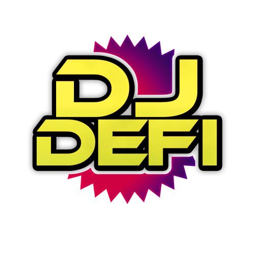 DJ DeFi's avatar
