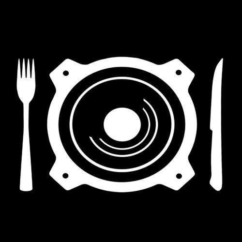 BassPlateEDM's avatar