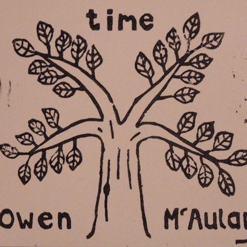 Owen McAulay's avatar