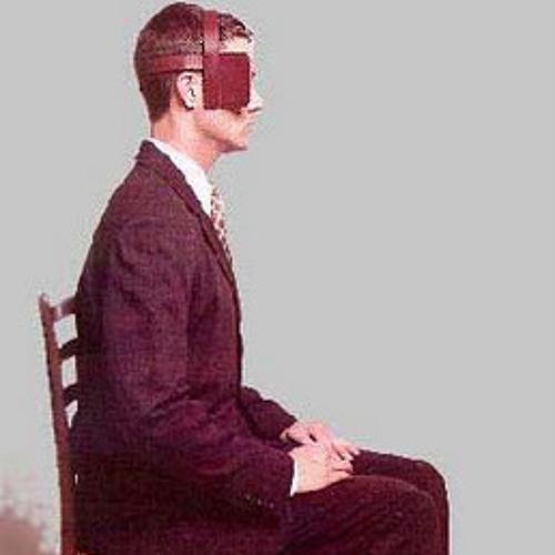 Sisyphus333's avatar