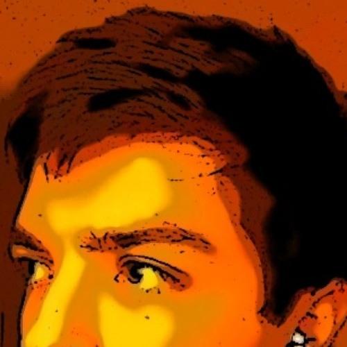 robbs31's avatar