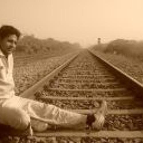 Deepak Kumar 20's avatar