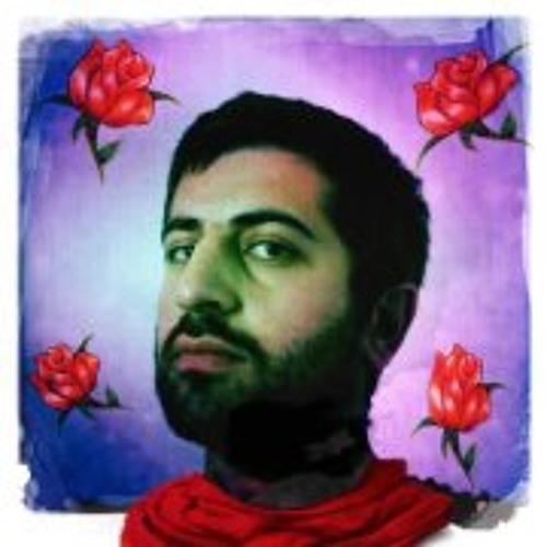 mirzOyan's avatar