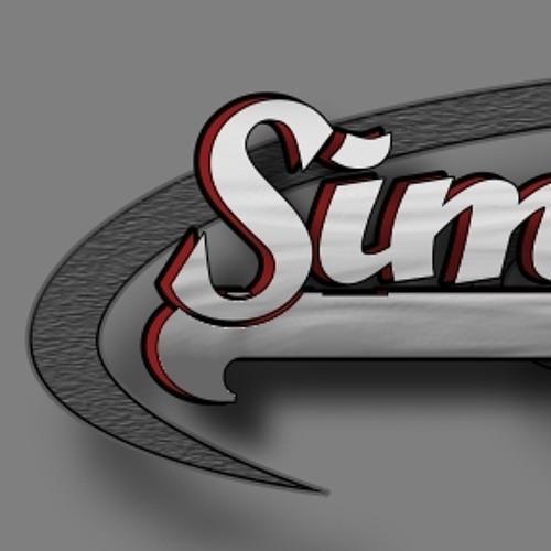 Simplistic Band's avatar