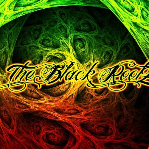 TheblackRootz's avatar