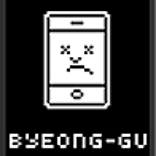 BYEONG-GU LIM's avatar