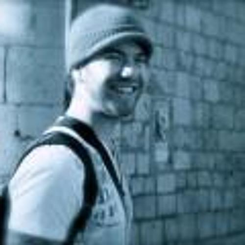 Daniel Menéndez's avatar