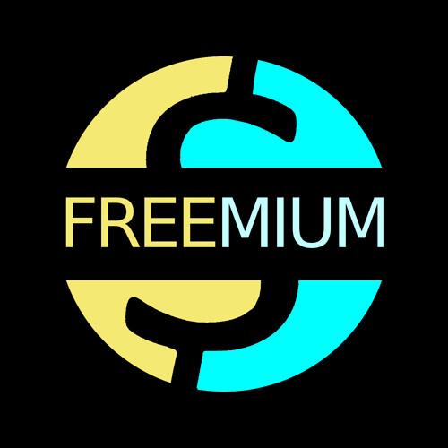 Freemium's avatar