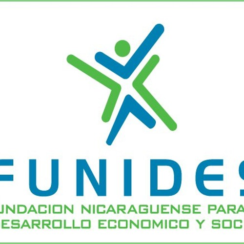 funides's avatar