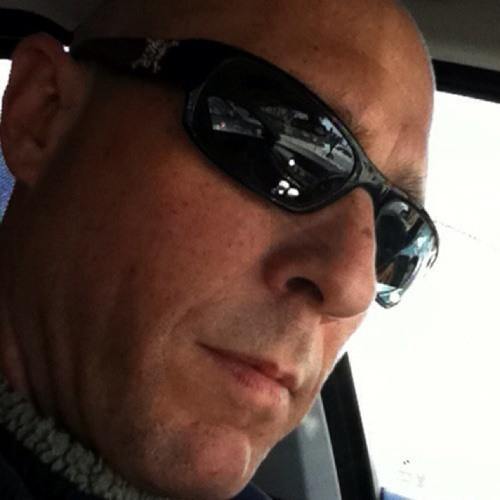 Charlie Pasquale's avatar