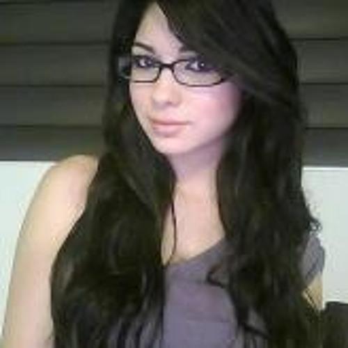 Lyn P. Plaza's avatar