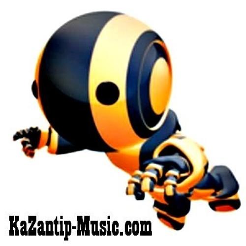 KaZantip-Music.com's avatar