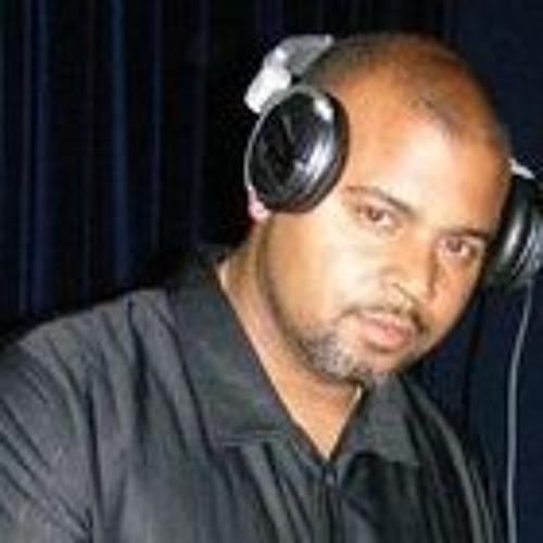 DJ-BIGDAVE's avatar