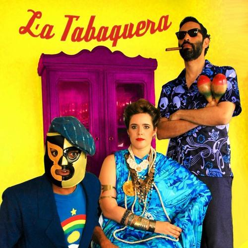 La Tabaquera's avatar