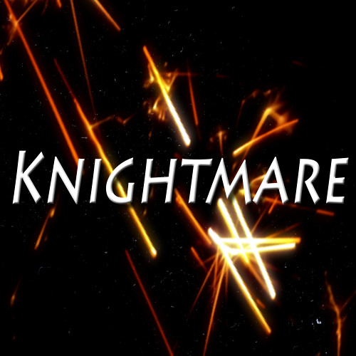 KnightmareOfficial's avatar