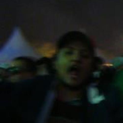 Rodrigo Vieira Goes's avatar