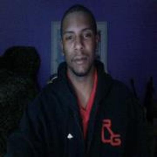 D.K.Davis's avatar