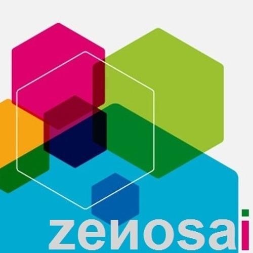 zenosai's avatar