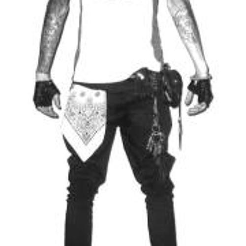 An Ka Amaru's avatar