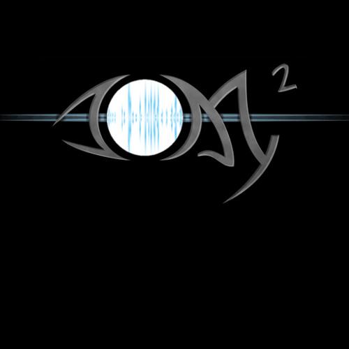 InnerMynd's avatar