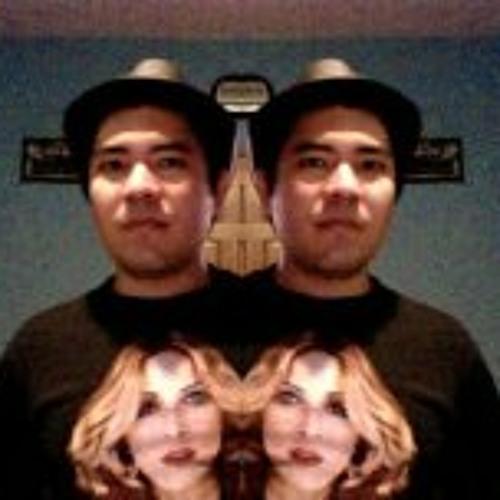 Jose Luis Salinas 1's avatar