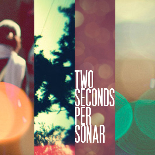 Two.Seconds.Per.Sonar's avatar