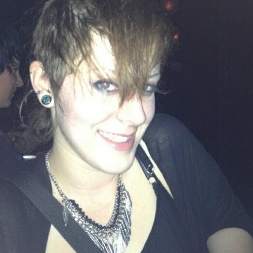 hellcatz88's avatar