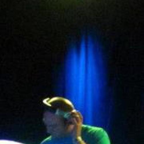Chris Grant 6's avatar
