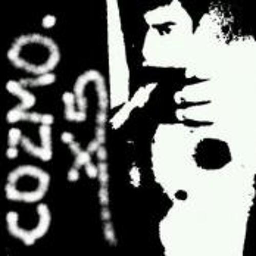 Cozmø Swrmxs's avatar