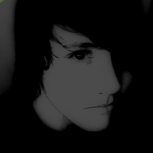 Madesi's avatar