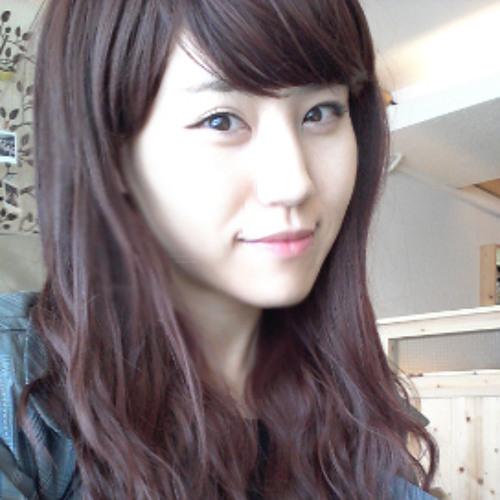 ten_ten's avatar