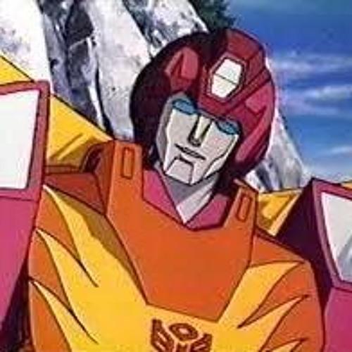 pachi72's avatar