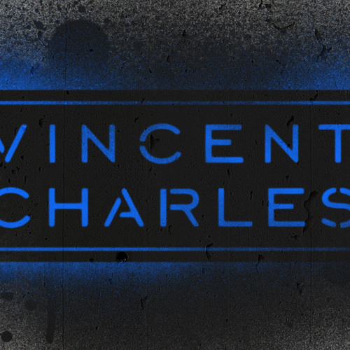 Vincent Charles's avatar